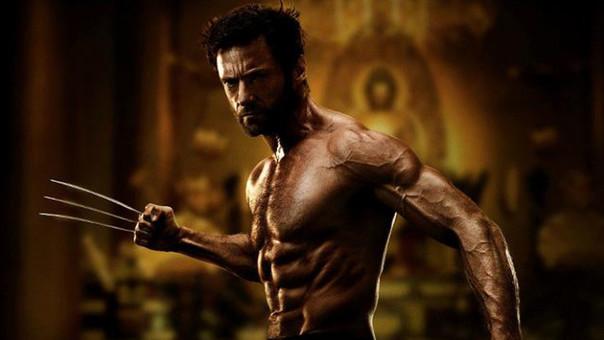 El actor Boyd Holbrook podría interpretar al villano de Wolverine 3
