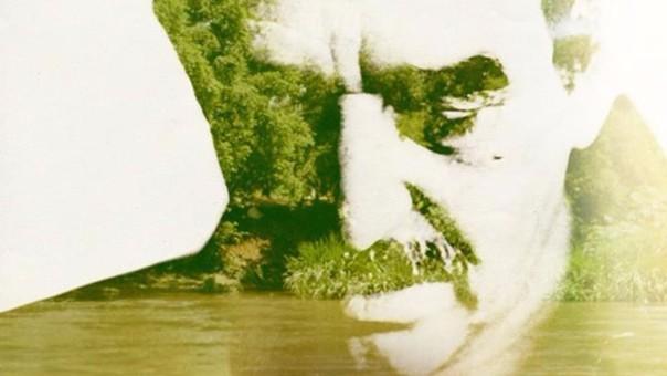 """Gabriel García Márquez: todos los detalles sobre la """"Gaboteca"""""""