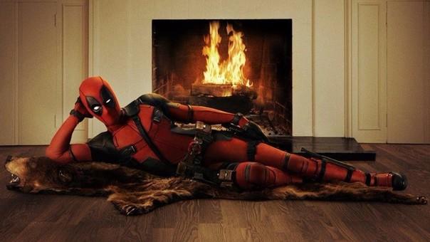 Deadpool 2: revelan detalles de la próxima cinta de Ryan Reynolds