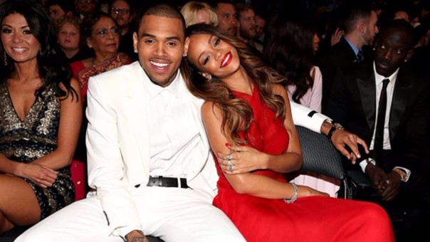 Chris Brown: ¿qué dijo sobre golpiza a Rihanna?