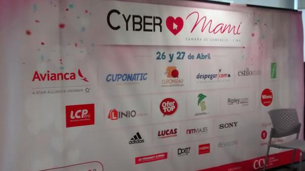 Más de 30 empresas estarán presentes en Cyber Mami 2016