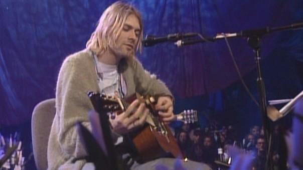 """MTV volverá a producir """"Unplugged"""""""