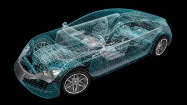La tecnología en los autos puede hacer nuestra vida más fácil.