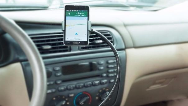 Estos accesorios no deben faltar en tu auto.