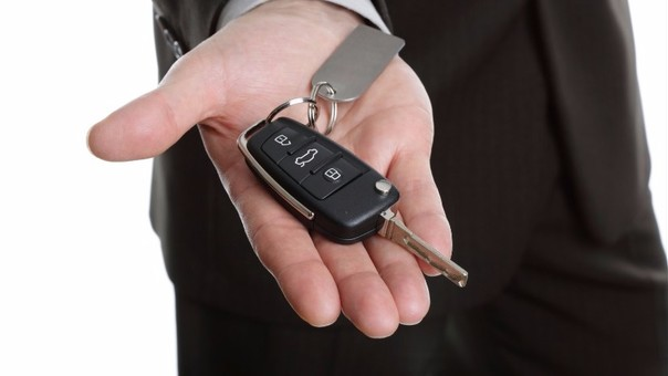 La compra de un auto es muy importante y no debe ser tomada a la ligera.