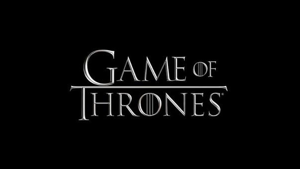 Juego de Tronos: Siete diferencias entre la serie y el libro | RPP ...