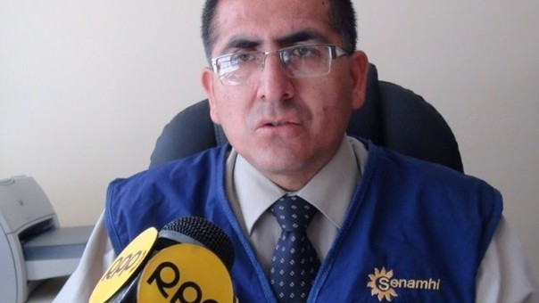Julio Urbiola