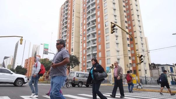 Unos 278 mil afiliados podrían usar fondos de AFP para comprar una primera vivienda