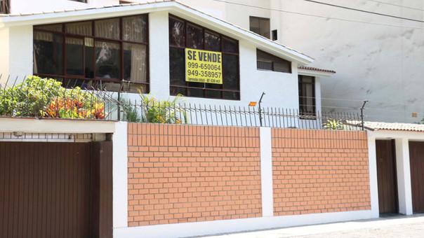 qu debo hacer si quiero vender mi casa