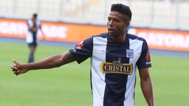 Alianza Lima cayó 2-1 ante Comerciantes Unidos