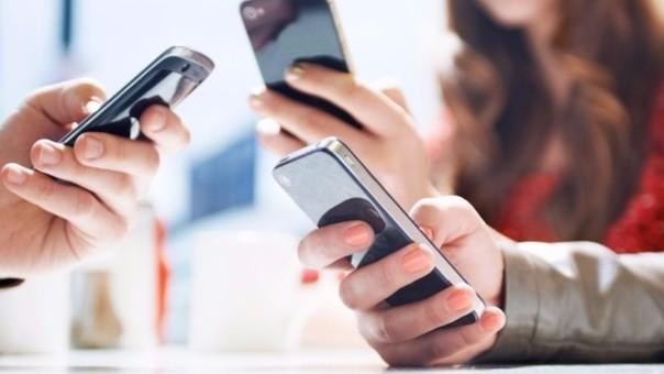 Osiptel enseña cómo rescindir contrato con móviles y no pagar de más.
