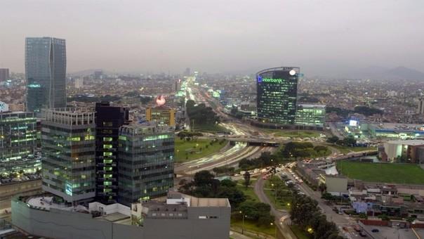 La economía peruana habría crecido un 4% en marzo, según sondeo