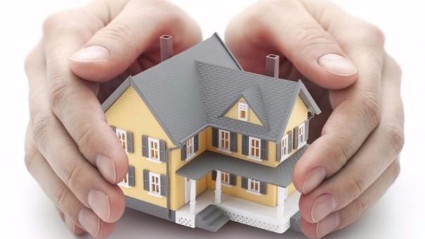 ¿Cómo proteger nuestro hogar con ayuda de la tecnología?