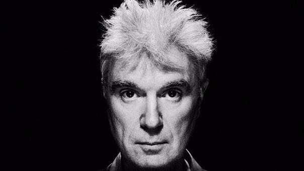David Byrne estrenará musical sobre Juana de Arco