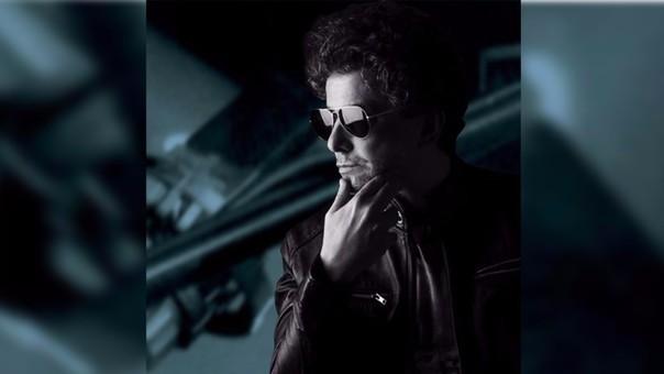 Por el momento solo se conoce el mes en el que se realizará el concierto de Andrés Calamaro.