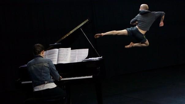 Danza Nueva: festival internacional llega a Lima