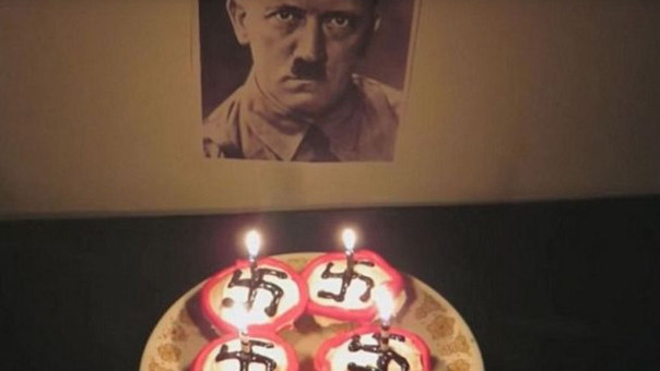 aa9c9cd3f YouTube cierra la cuenta de una joven que celebró el cumpleaños de ...
