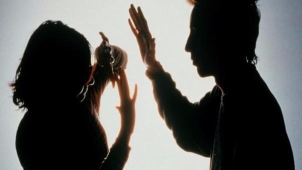 La violencia familiar en el distrito de La Victoria es el delito que más se denuncia en la comisaría