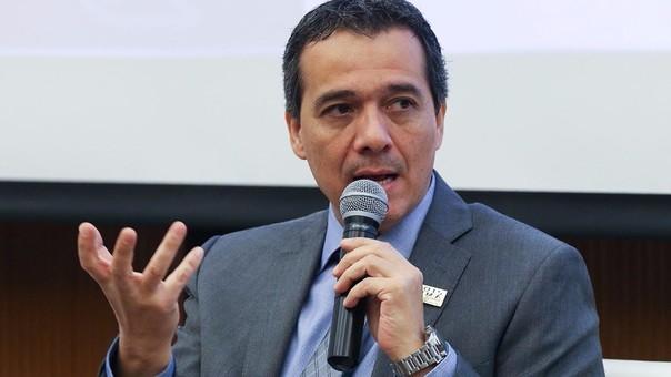 MEF: Nuevo Gobierno hará crecer inversión privada en más 4% si ejecuta políticas razonables
