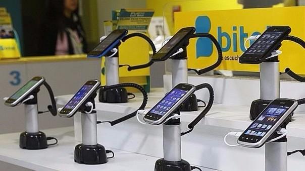 Bitel no participó en licitación para seguir ofreciendo calidad a precios bajos