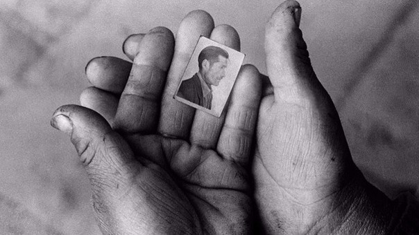 Hay 15,700 desaparecidos como fruto de la violencia política en el Perú