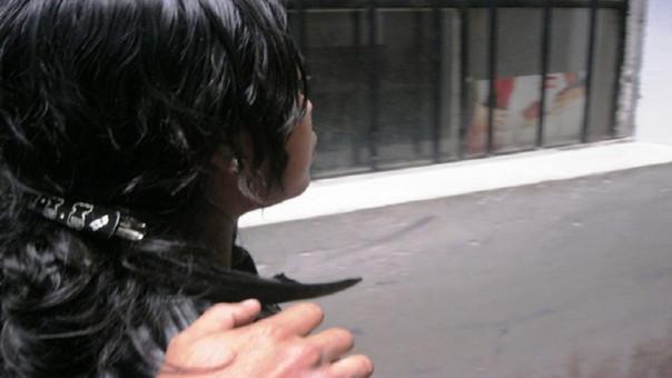 En Velille una niña de cuatro años fue ultrajada por un presunto depravado sexual