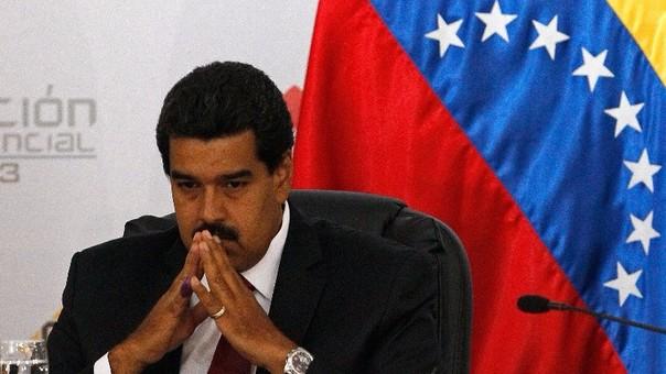 ¿Por qué la carta de la OEA debe preocupar a Venezuela?