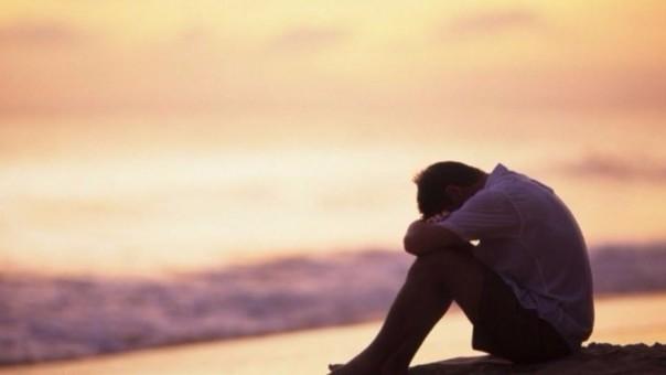Miles de personas padecen algún transtorno depresivo en Perú.
