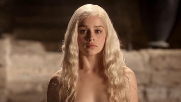 HBO toma medidas contra Pornhub por compartir material de Game of Thrones