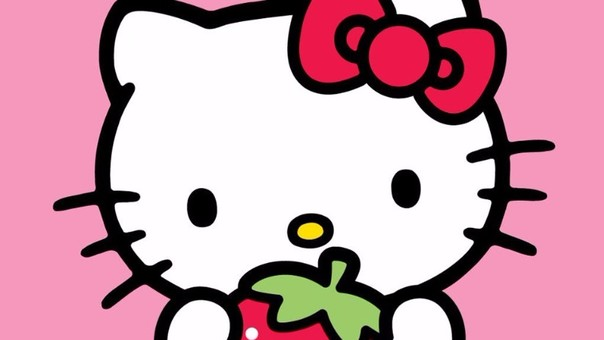 Hello Kitty: confirman edición de nuevo cómic