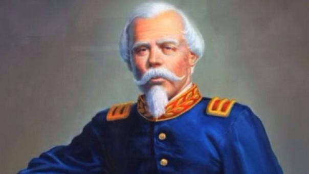 Francisco Bolognesi: la historia del héroe del Ejercito Peruano
