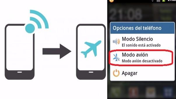 Conoce Los Trucos Para Leer Un Mensaje De Whatsapp Sin