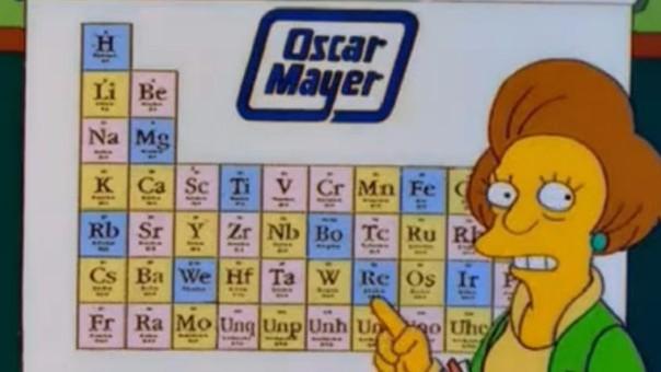 Este sera el nombre del nuevo elemento de la tabla peridica rpp conoce el nombre del elemento 113 de la tabla peridica urtaz Images