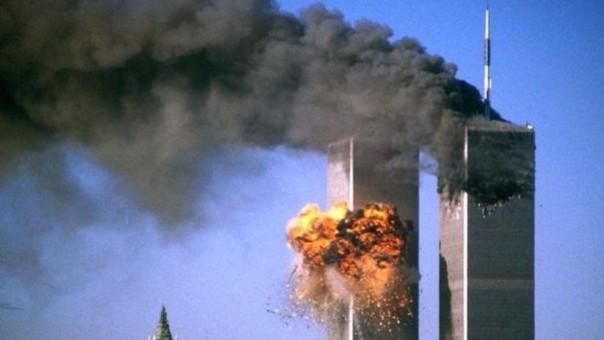 El 11 de septiembre marcó el panorama político internacional del siglo XXI