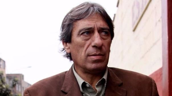 Germán Leguía espera que Raúl Ruidíaz respete contrato con Universitario de Deportes.