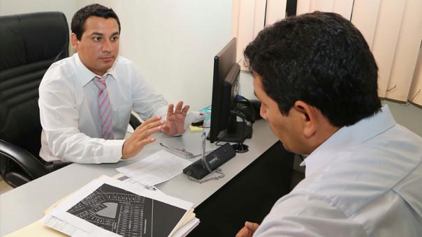 ¿Qué es un gestor de intereses y cómo opera en el Perú?