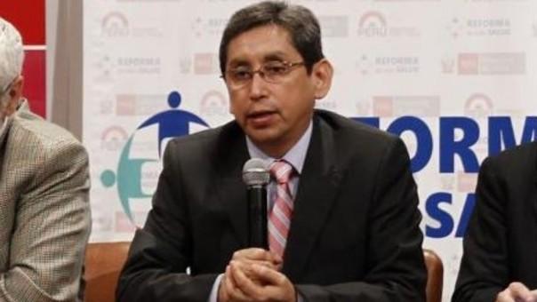 Aníbal Veláquez