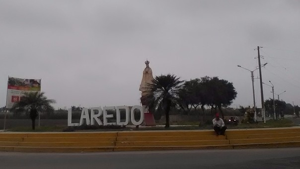 Trujillo: instalarán 24 cámaras de videovigilancia para frenar extorsiones y robos