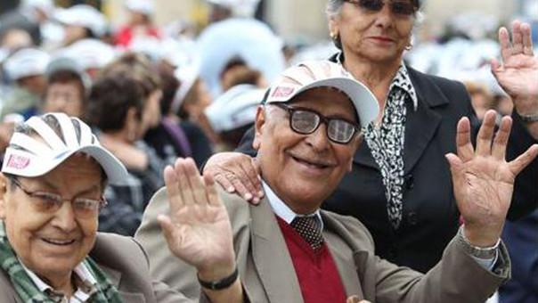 OIT propone cambio estructurales a sistema de pensiones