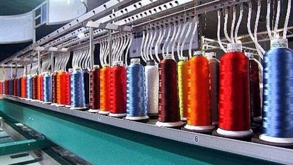 """El Instituto Nacional de Calidad (INACAL) llevará adelante la  conferencia """"Estándares relativos a Textiles"""""""