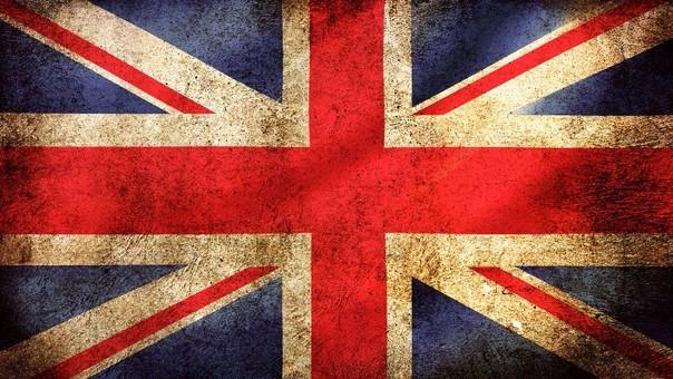 Mundo en ingles nombres nacionalidad con y del banderas