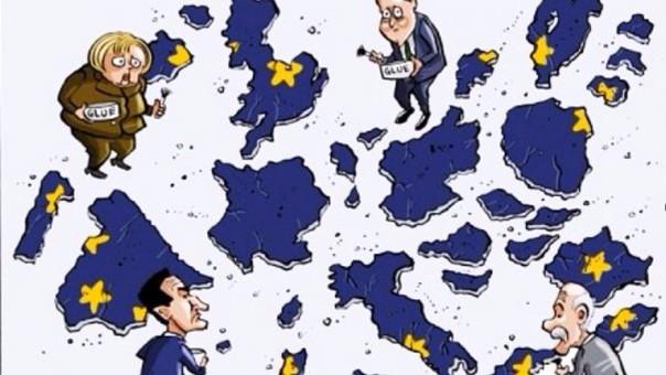 """Résultat de recherche d'images pour """"Europa  caricaturas"""""""