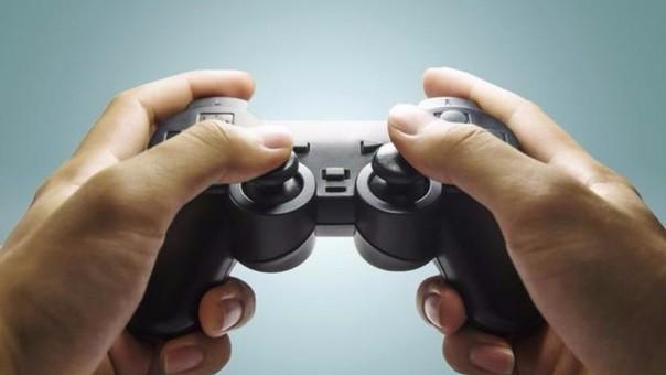 Videojuegos populares entre los chicos