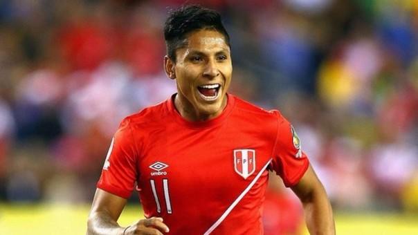 La Selección Peruana quedó eliminada en cuartos de final de la Copa América Centenario a manos de Colombia (penales).
