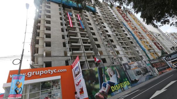 AFP: ¿A quien le conviene retirar el 25% de la AFP para financiar una vivienda?