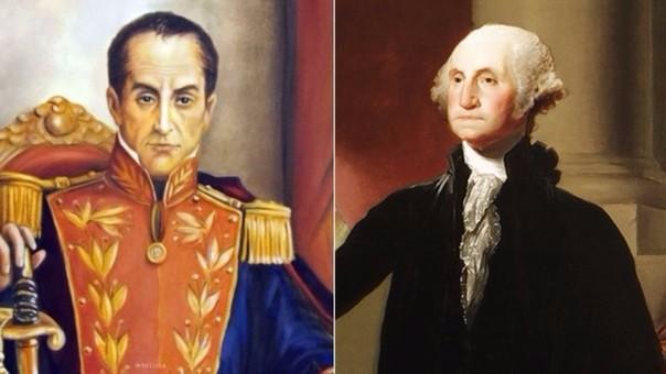 Influyó la independencia de Estados Unidos en Perú y Latinoamérica ...