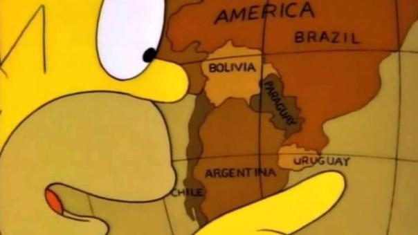 Conoce las diferencias entre los términos regionales que enmarcan la identidad de nuestro continente