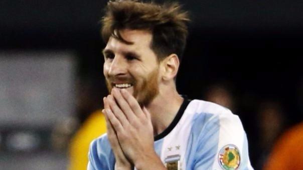 Lionel Messi es condenado por fraude fiscal, pero no irá a la cárcel