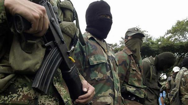 ¿Quiénes se oponen al acuerdo de paz entre Colombia y las FARC?