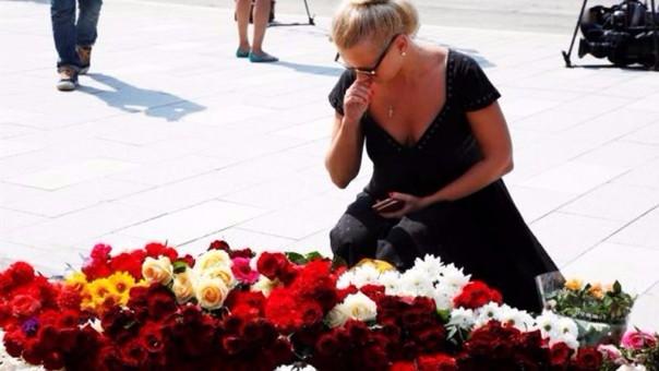 Mientras los franceses lloran a sus muertos, las autoridades tratan de definir si se pudo hacer más para evitar el atentado